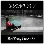 'Identity' Cover Art