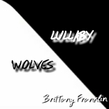 Lullaby/Wolves