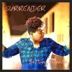 Surrender 4.jpg